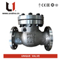 Small_carbon-steel-check-valve