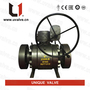Small_high-temperature-ball-valve