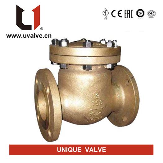Large_aluminium-bronze-check-valve