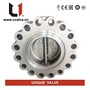 Small_lugged-wafer-check-valve-s