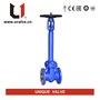 Small_ansi-bellows-seal-gate-valve