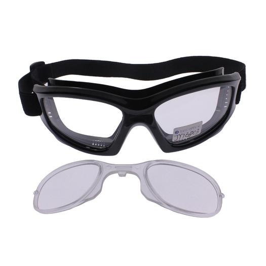 Large_military-safety-goggles-bulletproof-black-anti-fog-tpu-frame-main