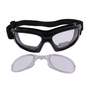 Small_military-safety-goggles-bulletproof-black-anti-fog-tpu-frame-main