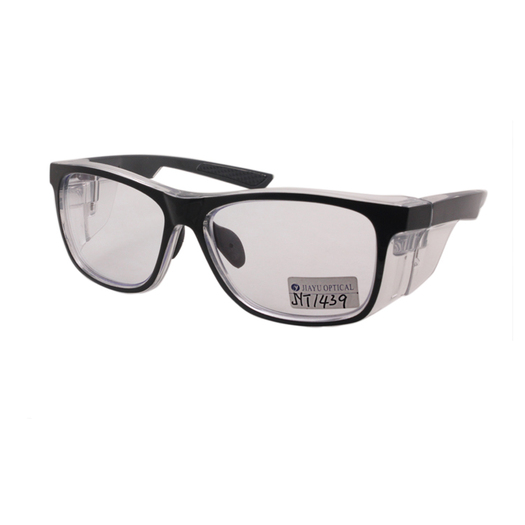 Large_ce_fda_approved_pc_glasses_anti_fog_with_side_shields_ansi_z87_1_work_safety_sunglasses