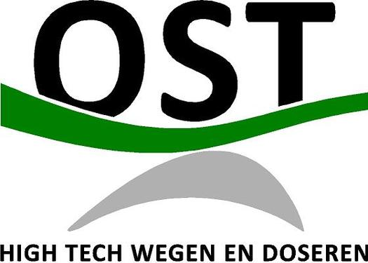 Large_logo_ost