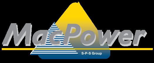 Large_macpower_logo_16-10-2013