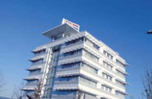 Large_hoofdkantoor