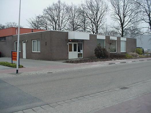 Large_foto_bedrijfspand_westermaatsweg