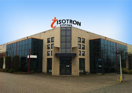 Large_isotron-5