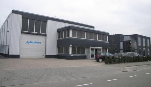 Large_amphitec_kantoor