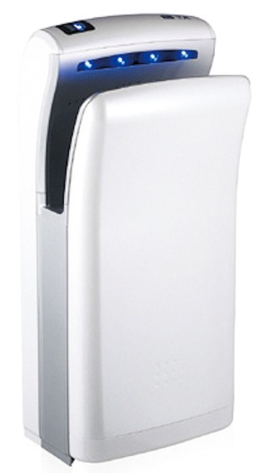 Large_type_dyson_airblade__handendroger_