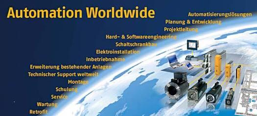 Large_automatationworldwijd