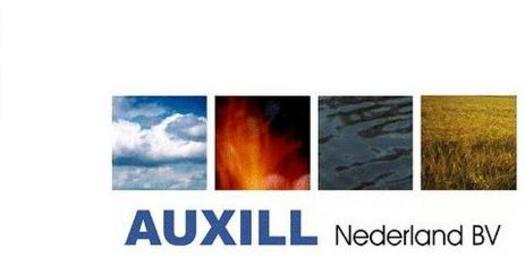 Large_logo_auxill_nederland_large