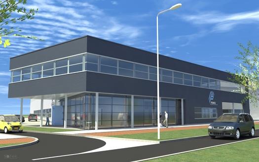 Large_building_architect_pics_001