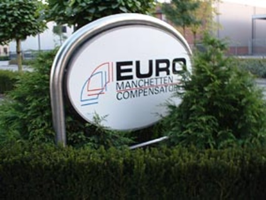 Large_euro-manchetten