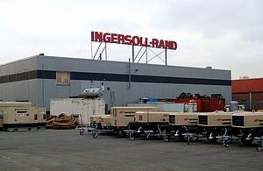 Large_ingersoll1