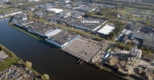 Large_almere+warehouse