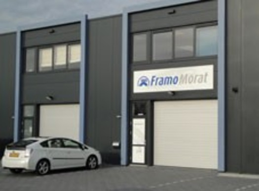 Large_framo-morat-nederland-e1265807458299_1_