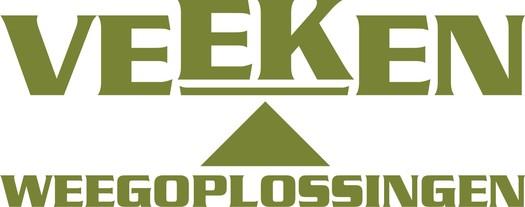 Large_veeken_logo