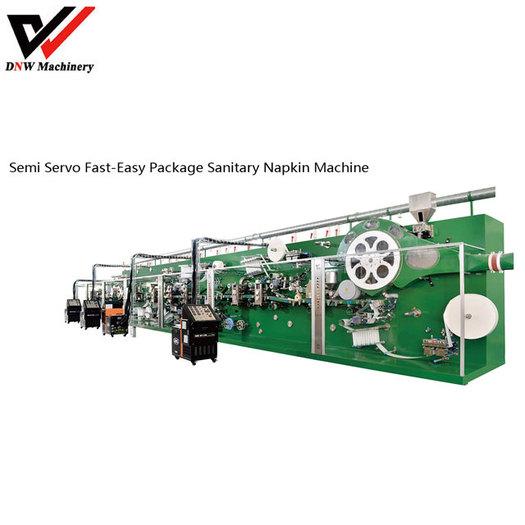 Large_semi-servo-fast-easy-package-sanitary-napkin-production-line