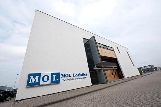 Large_hoofdkantoor_mol_logistics