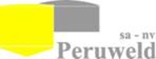 Large_logo_peruweld-rev2
