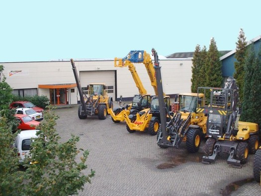 Large_nijhuis
