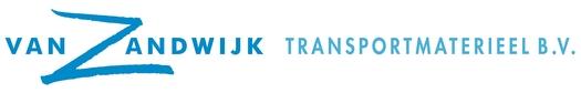Large_logo_van_zandwijk