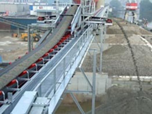 Large_bulktransport05_1_
