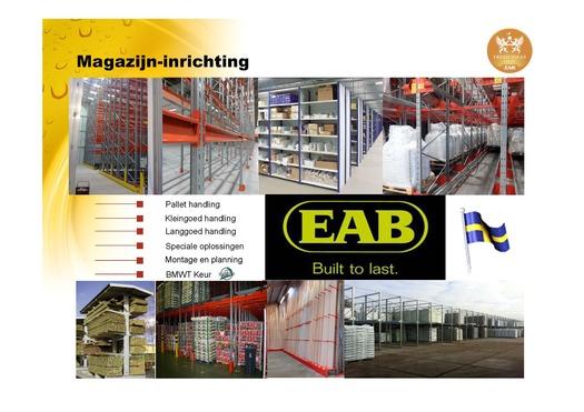 Large_eab_presentation_2012-10-03