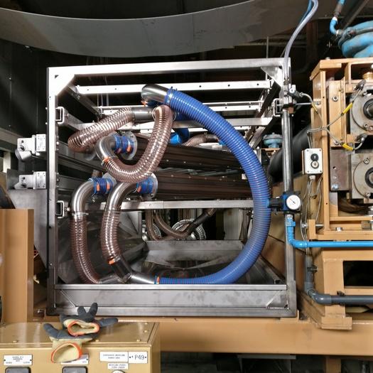 Large_nd_luftmesser_fiktech_metallindustrie
