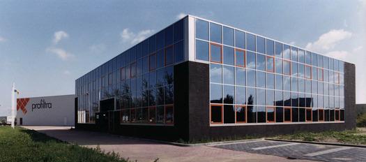 Large_gebouw