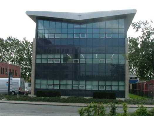 Large_gpnl_office_02
