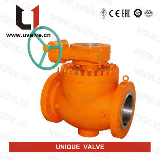 Large_carbon-steel-top-entry-ball-valve