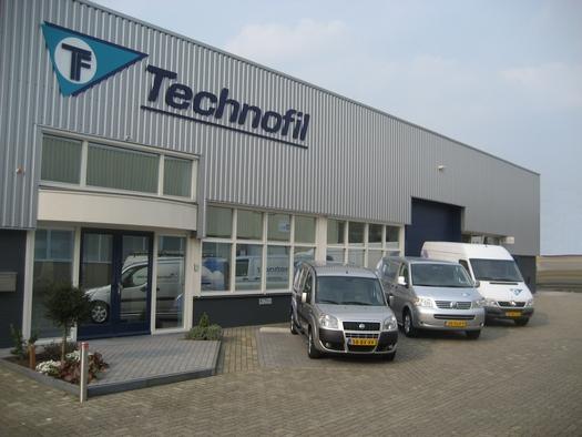 Large_80429_pand_met_bedrijfswagens