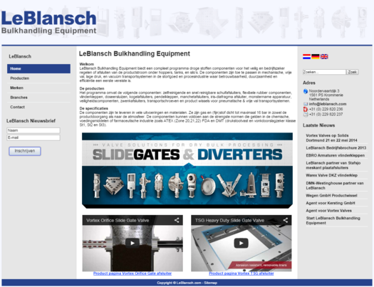Large_leblansch_bulkhandling_equipment_website
