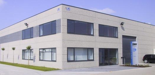 Large_gebouwklein
