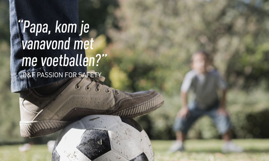 Large_voetbal