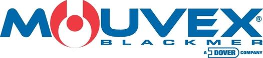 Large_bon_logo_mouvex