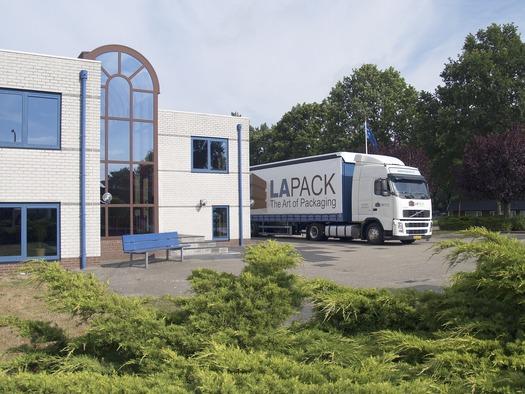 Large_pand_lapack_en_truck