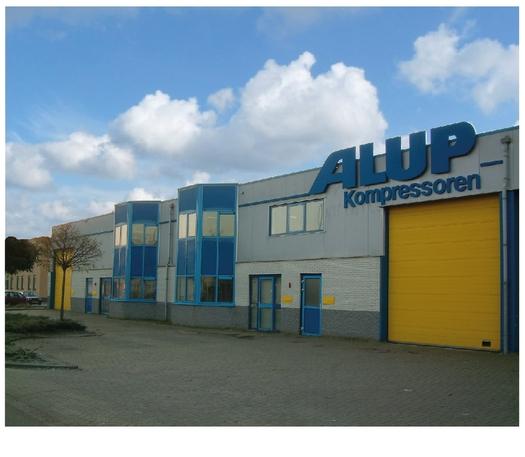 Large_alup_b.v.met_lucht