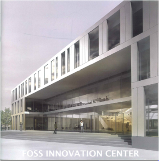 Large_foss_innovation_centre