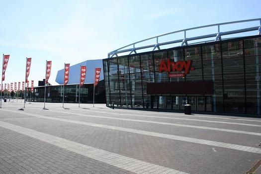 Large_ahoy_rotterdam