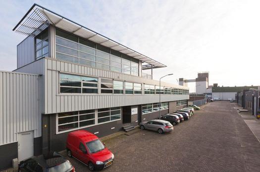 Large_kantoor_lhs