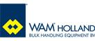 Wam-holland