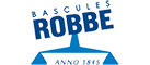 Bascules_robbe