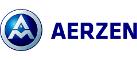 Aerzen-logo
