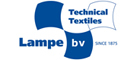 Lampe_technical_textiles