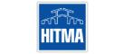 Hitma-groep