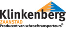 Klinkenberg-producent-schroeftransporteurs